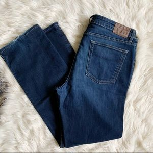 ❤️PAIGE❤️Denim Men's 36x33 Designer Jeans